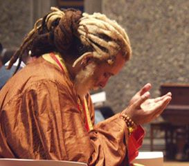 Remembering Ibrahim Baba - Dr Ibrahim Farajaje - Photo 2