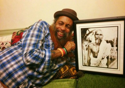 Remembering Ibrahim Baba - Dr Ibrahim Farajaje - Photo 6